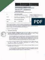 Informelegal 0478 2012 Servir Oaj