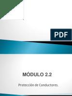 MODULO_2.2.pdf