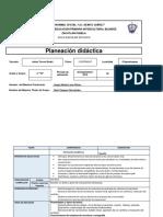 FORMATO-DE-PLANIFICACION2018-tercero-a-sexto.docx