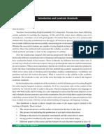 X Handbook English.pdf