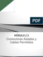 MODULO_2.3