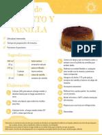Flan_de_amaranto_y_vainilla.pdf