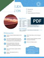 frijoles_puercos_egd.pdf