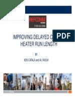 DCU HEATER RUN IMPROVEMENT.pdf