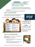 302511423-Procesos-Didacticos-de-Produccion-de-Textos.pdf