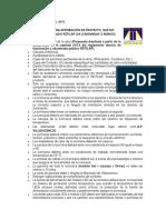 requisitos de aprobación proyectos iluminacion Villavicencio.pdf