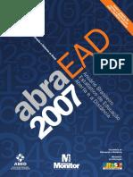 anuario2007 EaD.pdf