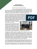 relatorio brasil