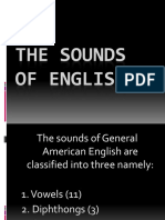 thesoundsofenglishgrade9-140627235416-phpapp02