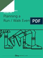 run-walk-final.pdf
