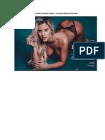 play.pdf