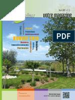 magazine n°2_bd