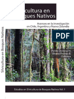 c4 Donoso Manejo Multietaneo 2013 SilviculturaBosquesNativos Vol 1