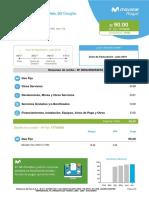 movistar pdf