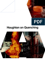 Houghton on Quenching