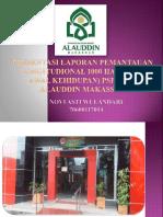 PPT 1000 HPK NOVI ASTI WULANDARI 014.pptx