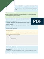 344593202-Quiz-Corregido-Liderazgo-y-Pensamiento-Estrategico.pdf