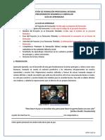 Guía de Aprendizaje Principios y Valores.doc FINAL