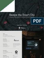 Escape-the-Smart-City.pdf