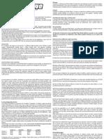 Reglas DETECTIVE.pdf
