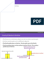 Calculating-forces pull force.pdf