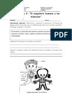 123646015-Cuerpo-Humano.pdf