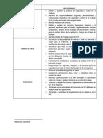 1.1.2 Asignacion de Responsabilidades Por Cargo (1)