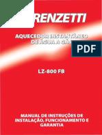 lorenzetti_Aquecedores a Gás - Linha Fluxo Balanceado_opt.pdf