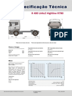 182_R400_LA4X2_Highline_R780_tcm253-469577.pdf