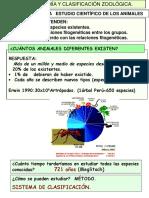 Guion PP02 05