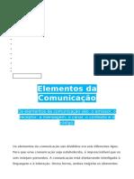elementos da com.pdf