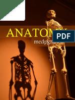 Anatomy.pdf