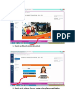Ruta Documento Responsabilidades estudiante virtual..pdf
