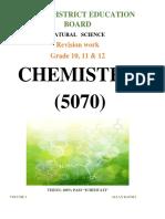chemistry_5070_2018_3_(1)