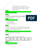 20007 Evaluacion de Proyectos Parcial