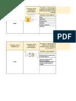 Anexo 2. Matriz_Caracterizacion cereal y oleaginosa elegida (1).xlsx