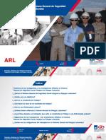 DERECHOS Y DEBERES TRABAJADORES.pdf