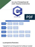 Mapa estrategico Construimos.pptx
