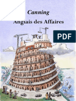 Anglais Des Affaires KHDEMTI2