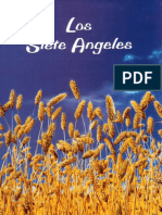 Los-Siete-Ángeles.pdf