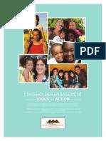 WPIC DCFS Stakeholder Engagement Toolkit
