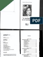 La-Muchacha-en-El-Noviazgo - Emilio Enciso Viana.pdf