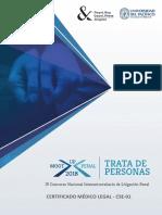 Certificado_Medico_Legal_CSE_01.pdf