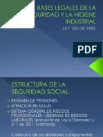 bases_legales_de_la_seguridad_y_la_higiene.pptx