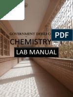 chem-I 2018.pdf
