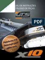 PLATAFORMA GTS X10.pdf