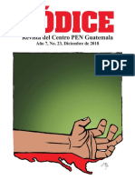 CODICE 023.pdf