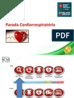 Pcr Medico