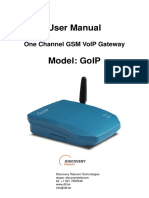 voip2gsm