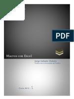 PDF Macros Infante